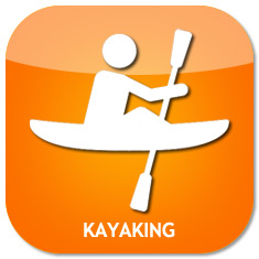 kayaking-icon