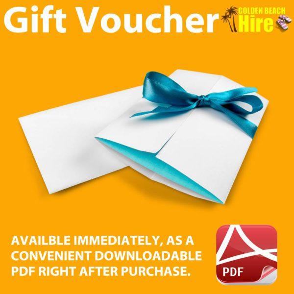 voucher-product-template