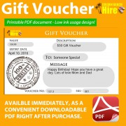voucher-product-template2